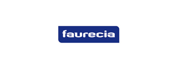 Faurecia Group