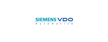 Siemens VDO Automotive s.r.o.